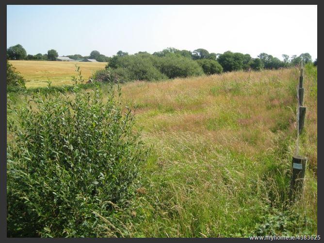 Main image for Lacken , Castlebridge, Wexford