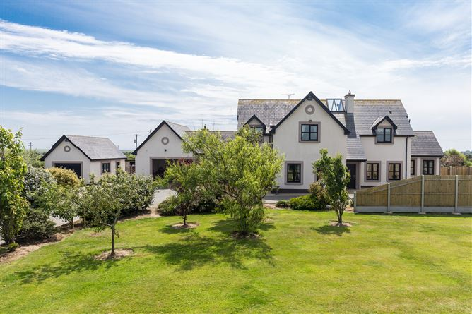 Main image for Ballycleary, Kilmore Village, Wexford