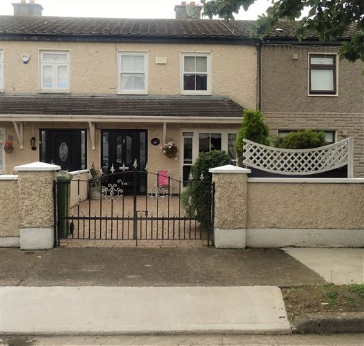 Main image for 43 Glin Grove, Coolock, Dublin 17