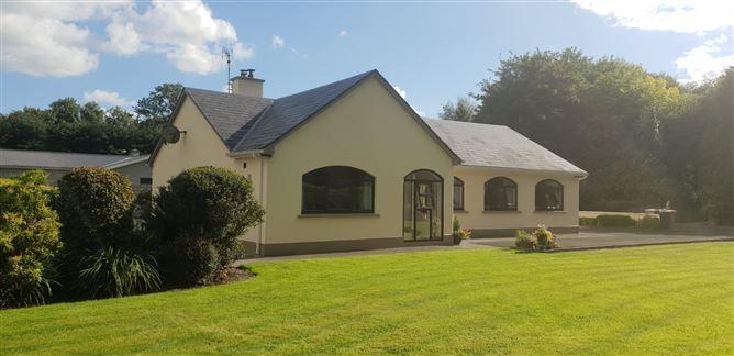 Main image for Killaheen, Reens, Ardagh, Limerick
