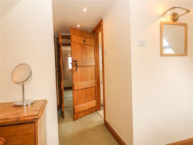 Main image for Granary Cottage,Ilmington, Warwickshire, United Kingdom