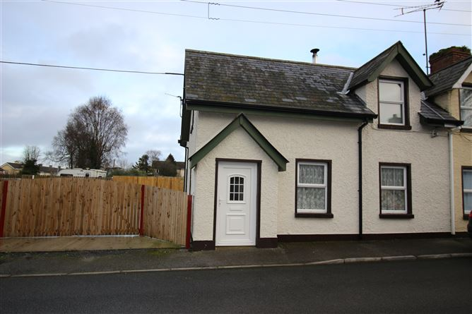 23 Springfield Cottages , Mullingar, Westmeath