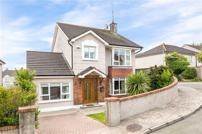 Main image for 60 College Green,Wexford Town,Y35 K4A4