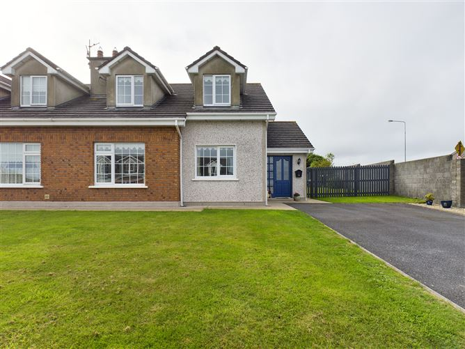 Main image for 1 Carraig Ard, Crobally Upper, Tramore, Waterford