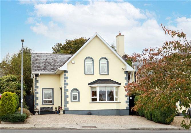 Main image for 39 Lawcus Fields,Stoneyford,Co Kilkenny,R95 XH39