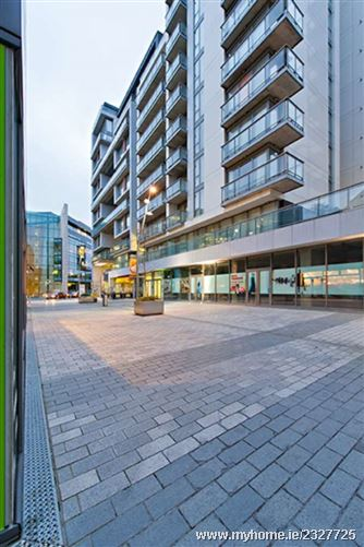 Vantage Retail 3, Central Park, Leopardstown, Dublin 18