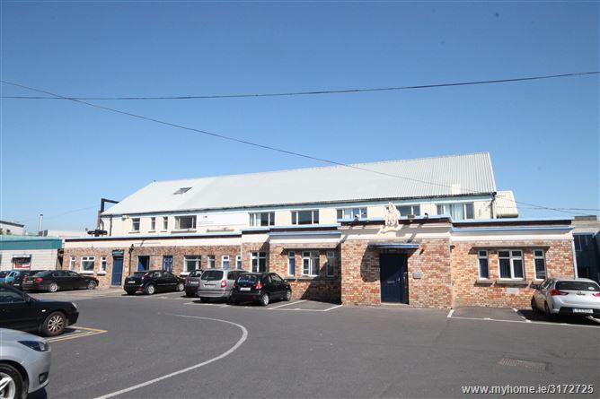 Photo of Unit 20 KCR Industrial Estate, Kimmage,   Dublin 6W