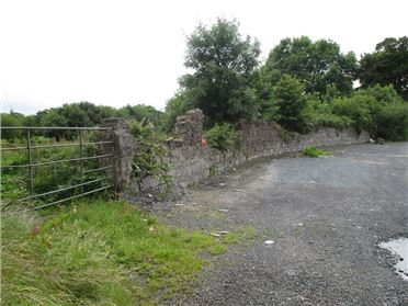 Photo of Castlebank, Ardnacrusha, Clare