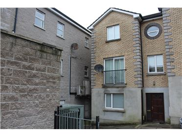 Photo of 10 Cock Hill View, Cavan