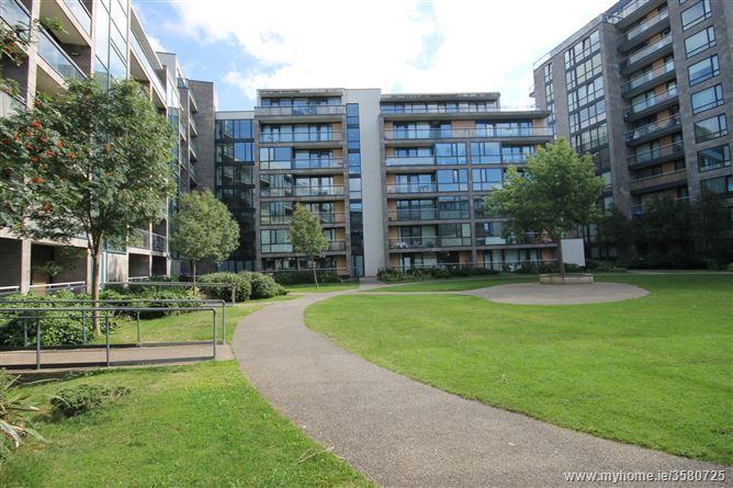Photo of 11 Allen Hall, Belgard Square, Tallaght, Dublin 24