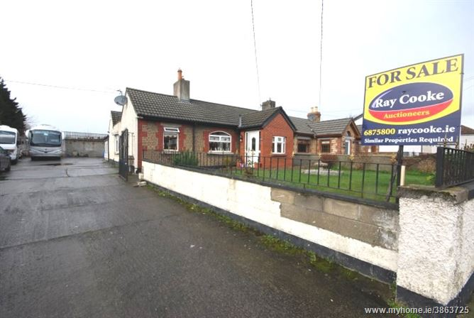 Photo of 34 Windmill Road, Crumlin, Dublin 12
