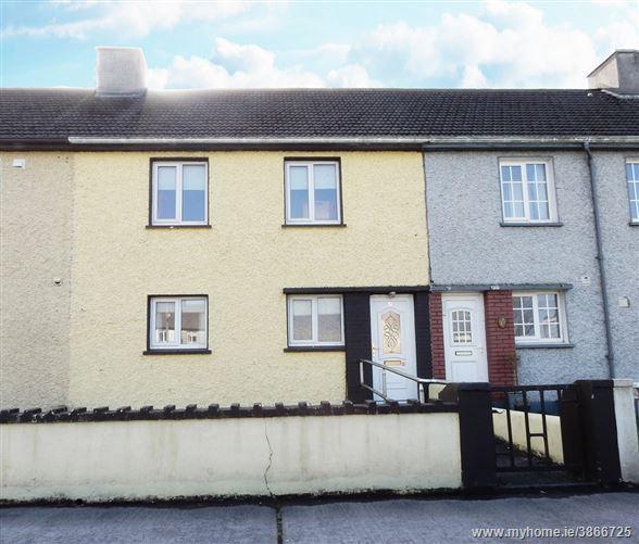 36 St Michaels Villas, Ennis, Clare
