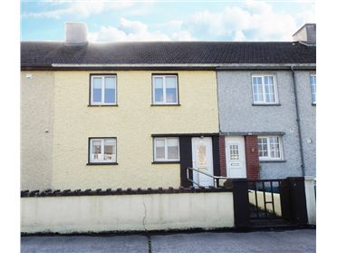 Photo of 36 St Michaels Villas, Ennis, Clare