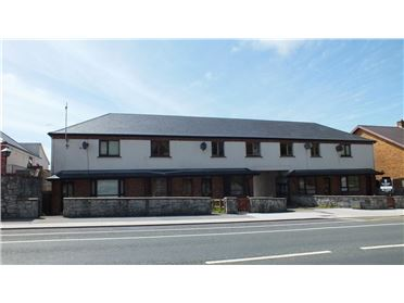Photo of 4 The Willows, Pearse Road, Sligo