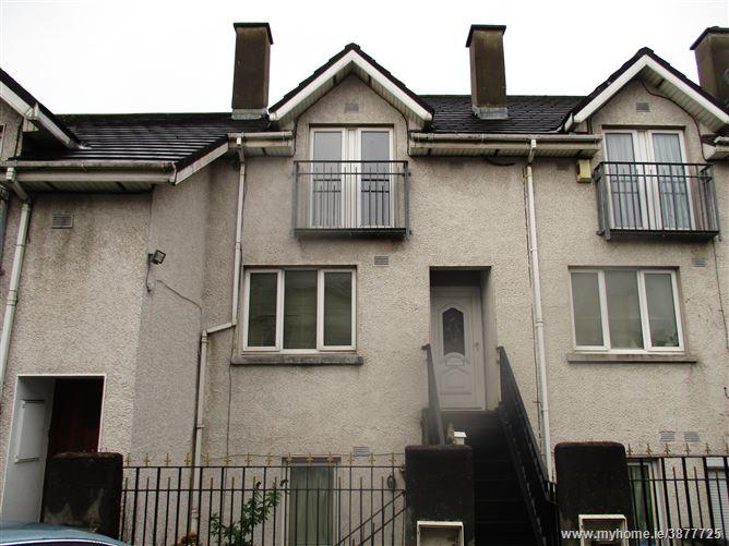 Photo of 9 Cornmarket Villas, Little Gerald Griffith Street, Limerick City, Limerick
