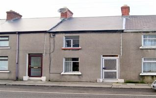 4 Distillery Road, Wexford Town, Wexford