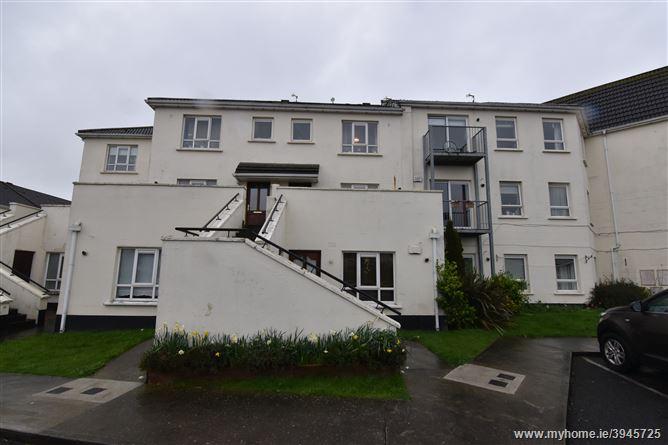 Photo of 5 Applewood Drive, Swords, County Dublin