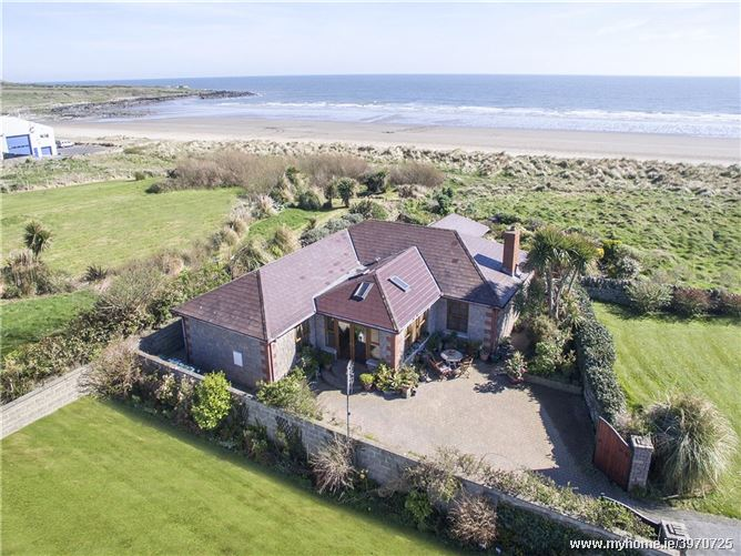 Photo of Crab Cottage, Glaspitol, Clogherhead, Co Louth, A92F9P8