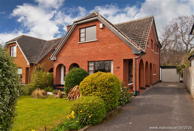 Photo of Donnrua, 7B Coundon Court, Killiney, County Dublin