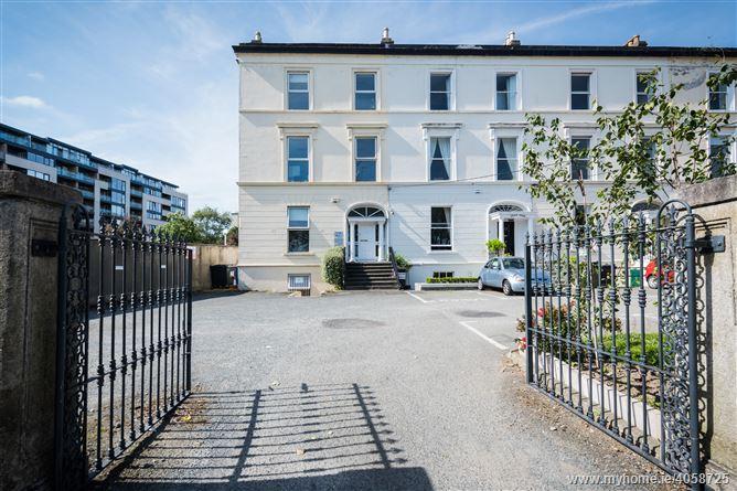 6 Charlemont Terrace, Dun Laoghaire, County Dublin