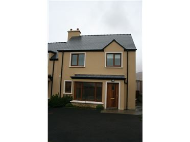 Photo of 17 Mariners View, Castletown Berehaven, West Cork