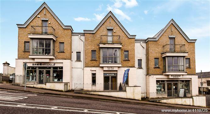 Oakleigh House, Donnybrook, Douglas, Co. Cork