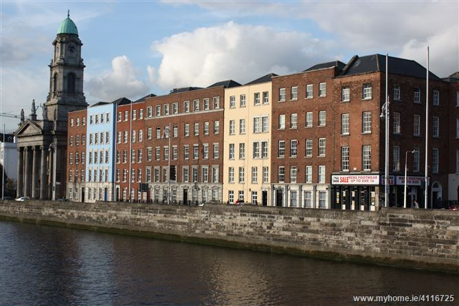 Photo of 20 The Chandler,Arran Quay, North City Centre,   Dublin 7