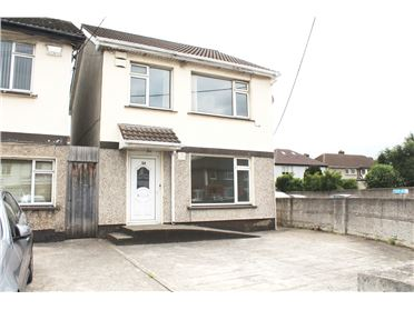 Photo of 5A Saint Marys Road, Crumlin,   Dublin 12