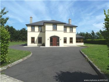 Photo of 5 Monagarrow, Castletown, Gorey, Wexford