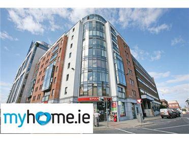 Photo of 406 Newtown House, Henry Street, Limerick City, Co. Limerick