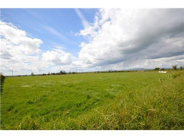 Photo of Monagrena, Monamolin, Wexford