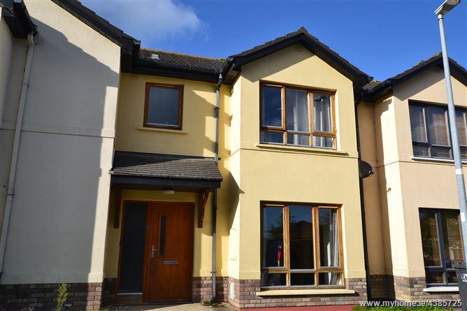 Main image for 19 The Avenue, Clonattin Village, Gorey, Wexford