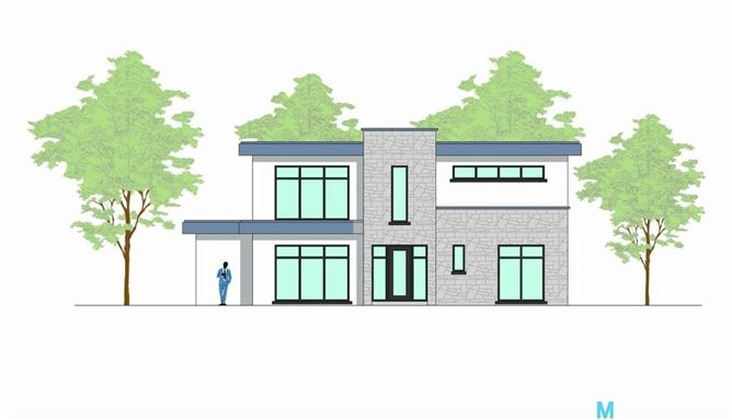Main image for Site 5, Cnoc an Oir, Williamstown Road, Waterford City, Waterford