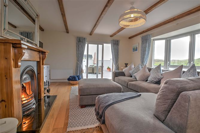 Main image for Maggie's Place,Mullaghderg Banks