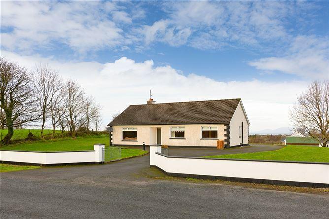 Main image for Barnaderg, Grange, Sligo