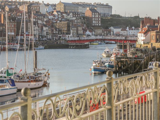 Main image for River Forge, WHITBY, United Kingdom