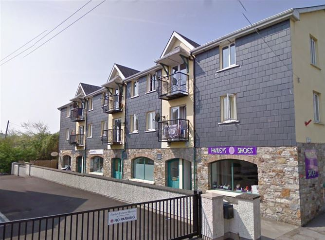Main image for Apt. 4, The Old Mill, Main Street, Carrigaline, Cork