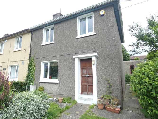 Main image for 68 Roanmore Park,Waterford,X91 A89N