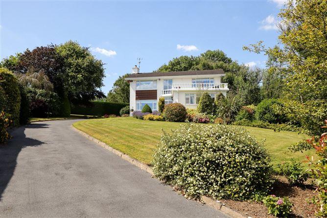 Main image for Thornback Hill,Coolgrange,Freshford Road,Kilkenny,R95 RE49