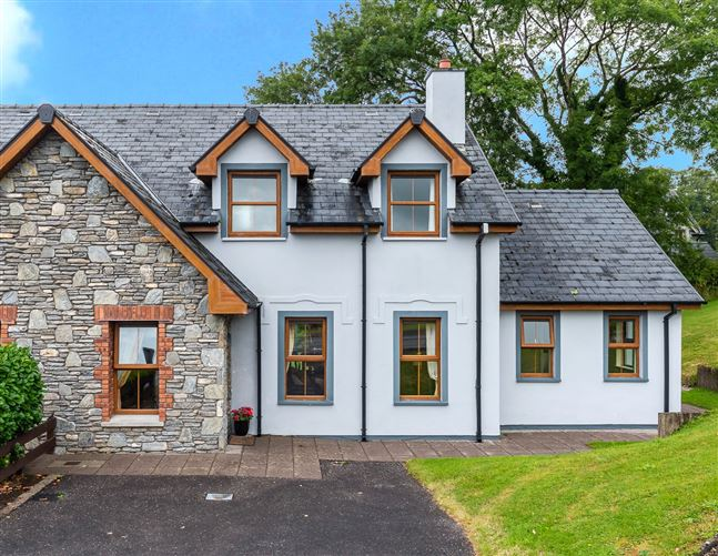 Main image for 23 Inbhear Sceine,Kenmare,Co. Kerry,V93 F668