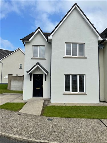 Main image for 30 Beline Way, Banagher Court, Piltown, Kilkenny