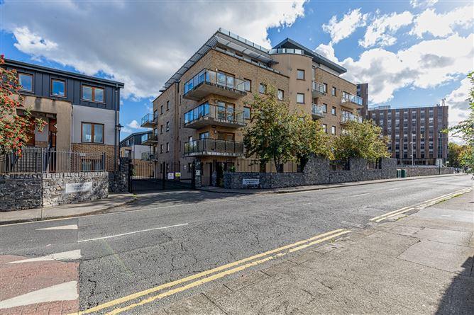 Main image for 37 Bradogue Court, Annamoe Road, Cabra, Dublin 7