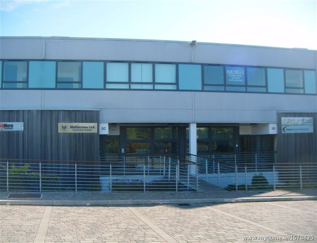 Fingal Bay Business Park , Balbriggan, Co. Dublin