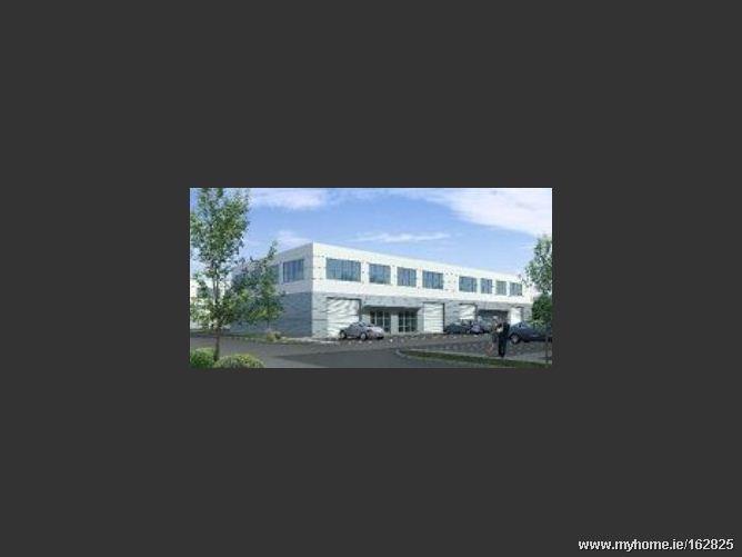 Ballybogan Business Centre, Ballybogan Road, Glasnevin, Dublin 11