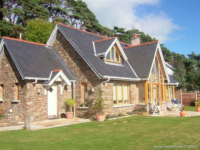 Glenmore, Currabinny, Crosshaven, Cork