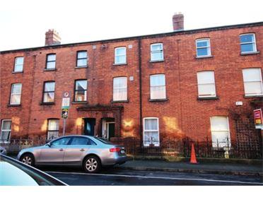 Photo of 33 Cabra Park, Phibsboro,   Dublin 7