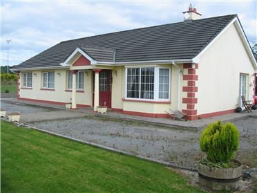 Photo of Knockulcare Rd., Mountcollins, Limerick