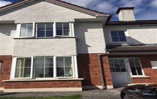 29 Highfield Crescent, Kanturk, Cork