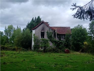 Photo of Daisyhill, Ballyconnell, Cavan