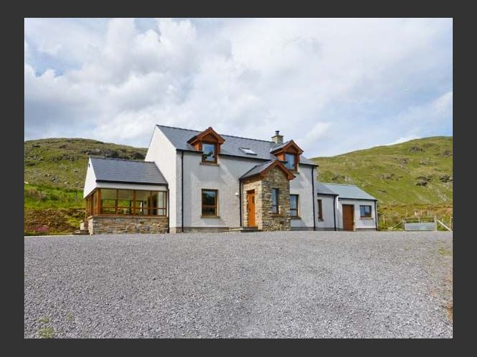 Main image for Blue Stack House, DONEGAL TOWN, COUNTY DONEGAL, Rep. of Ireland